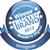 Readers Digest Trusted Brand Winner 2013