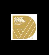 Good Design Award