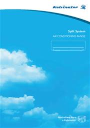 Kelvinator Air Care