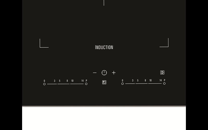 EHI965BA_CONTROL_FRONT_01.jpg