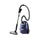 ZUS4065OR_PNG 700X700 With hose.png