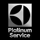 platinum service logo.png
