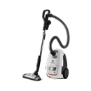 ZUS4065PET_PNG 700X700 With-hose.png