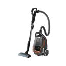 G:\Small Appliances\Marketing\Floorcare\Floorcare Images\ZUO9925P\ZUO9925P - with hose.png