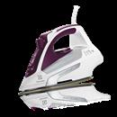 G:\Small Appliances\Marketing\SDAs\SDA Images\Irons\ESI7304\ESI7304_700x700.png