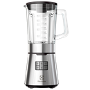 G:\Small Appliances\Marketing\SDAs\SDA Images\Expressionist Collection\EBR7804S\EBR7804S.png
