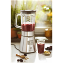 Tabletop blender and smoothie, blender in focus1567.jpg