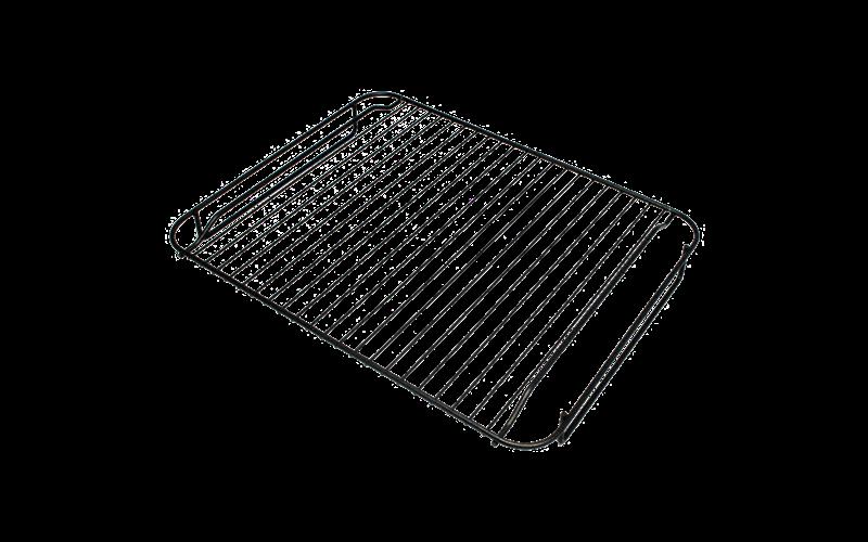 AEG Insert Grill Grid ACC111