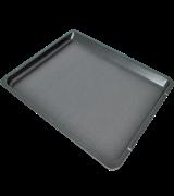 Baking Tray: ACC112