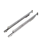 Telescopic Runners Set of Three: ACC115