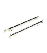 Telescopic Runners - Set of Two: ACC120