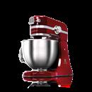 G:\Small Appliances\Marketing\SDAs\SDA Images\Assistent\EKM4000R\EKM4000R.png