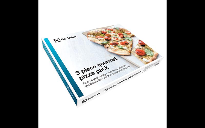 EPack_Pizza_3D_PIMs.jpg