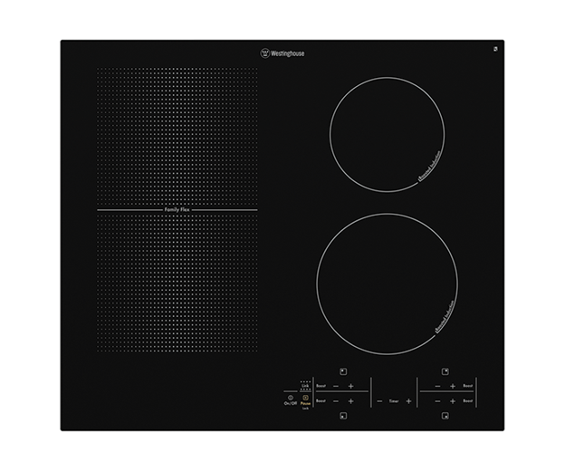 induction cooktop pic 1 0 v2