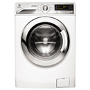 EWF14822_HERO_FR CHROME.jpg