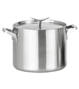 AEG Gourmet Collection Stock Pot: ACC132