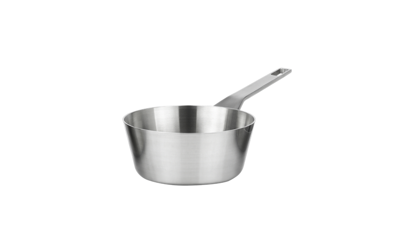 AEG AEG Gourmet Collection Conical Sauté ACC135