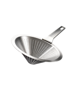 AEG Gourmet Collection Chinois Colander: ACC138