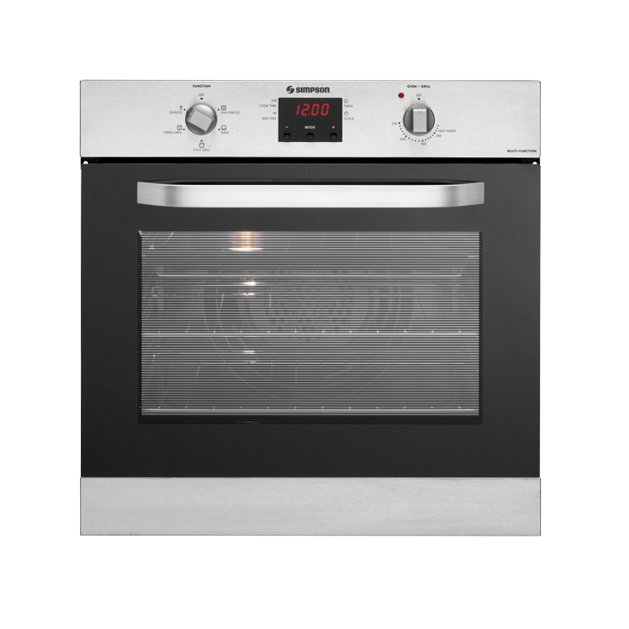 kitchen aid double oven price