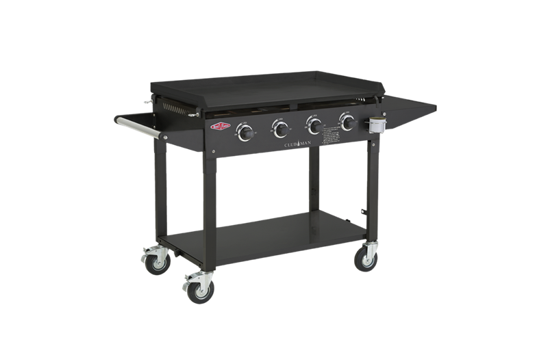 BD16640-Clubman-MS_4-burner.png