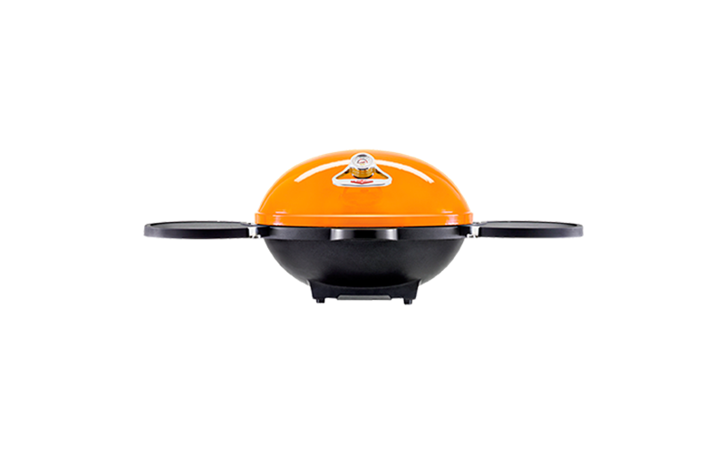 BB18324_BUGG_Amber_Solidfuel_front.png