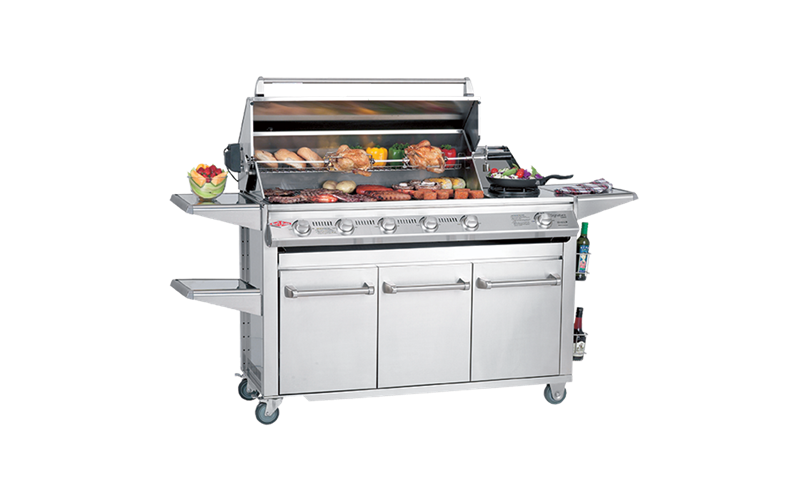 BS30060-Signautre-SL4000_5B-MOBILE_open-hood-and-food.png