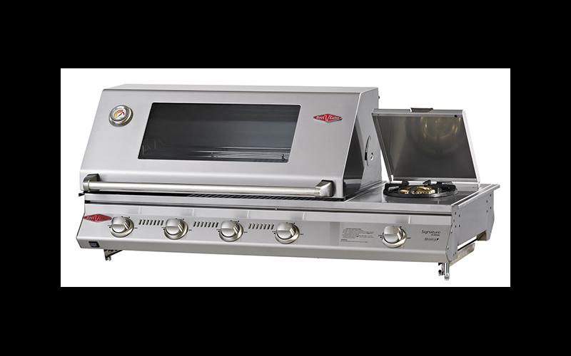 BS31550_Signature SL4000_4 burner_built in_sideburner open.jpg