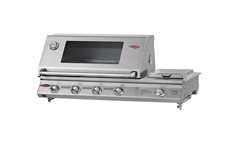 BS31550_Signature SL4000_4 burner_built in_sideburner.jpg