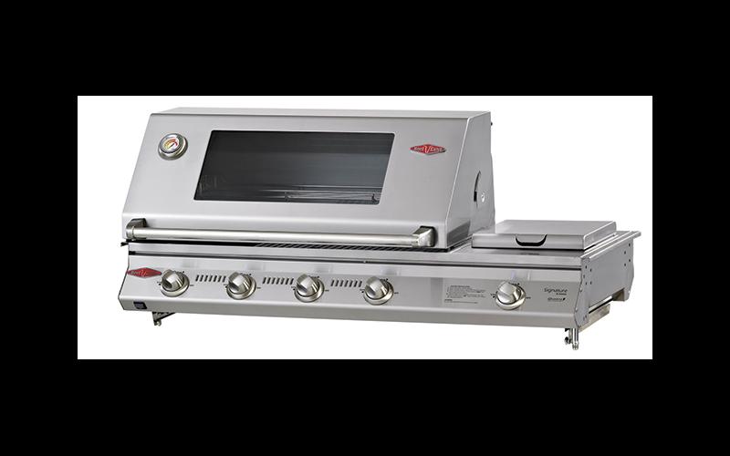 BS31550_Signature SL4000_4 burner_built in_sideburner.jpg