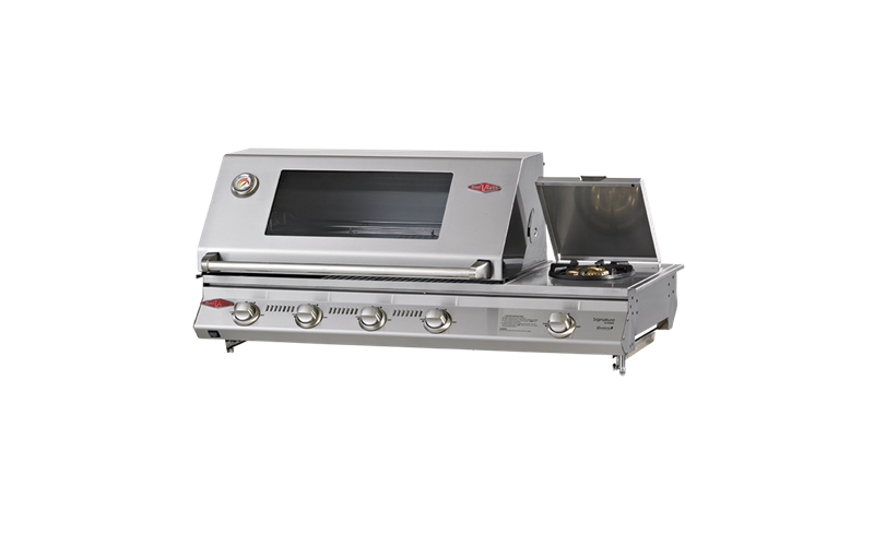 BS31550_Signature-SL4000_4-burner_built-in_sideburner-open.png