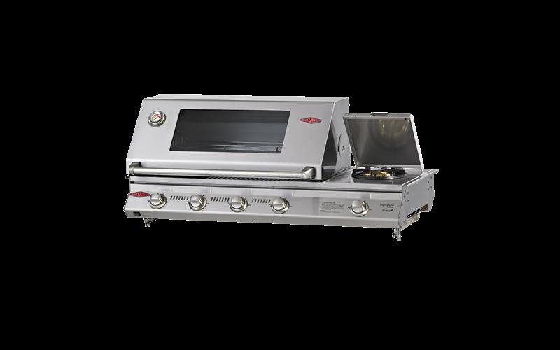 BS31550_Signature-SL4000_4-burner_built-in_sideburner-open.png