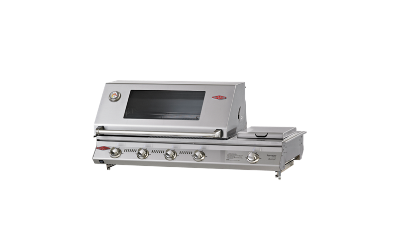 BS31550_Signature-SL4000_4-burner_built-in_sideburner.png