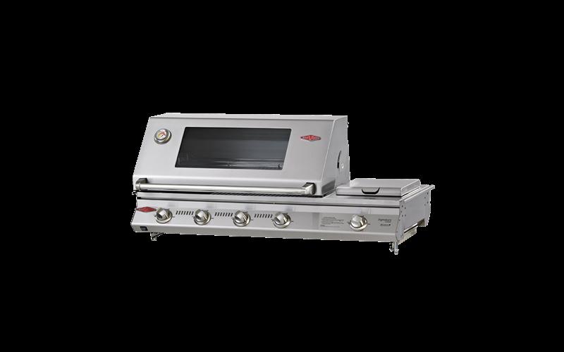 BS31550_Signature-SL4000_4-burner_built-in_sideburner.png