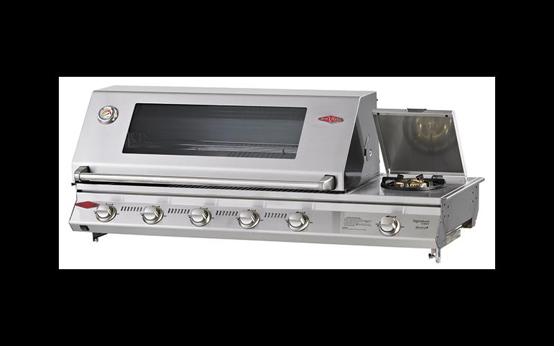 BS31560_Signature SL4000_5 burner_built in_sideburner open.jpg