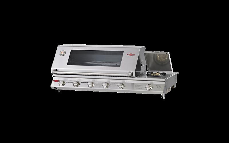 BS31560_Signature-SL4000_5-burner_built-in_sideburner-open.png