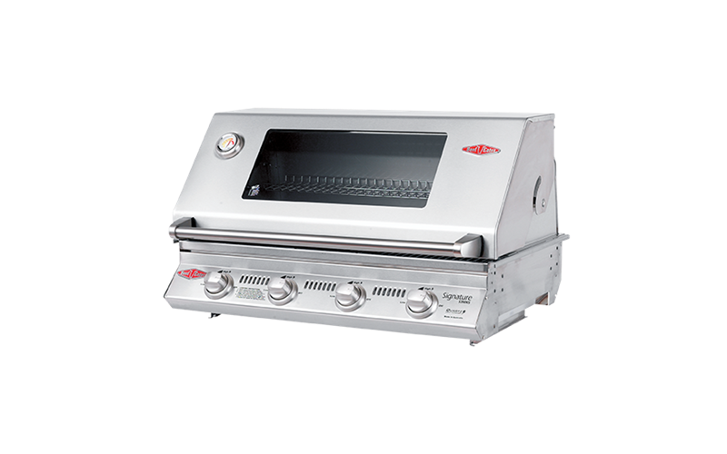 BS12840_Signature-3000S_4_burner_built-in_SS-hood.png