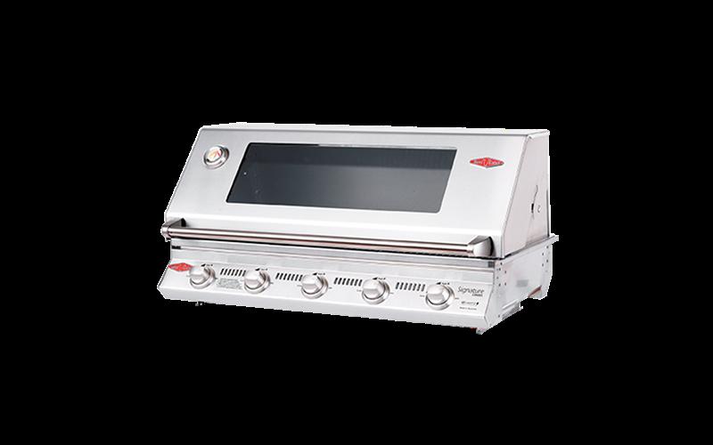 BS12850S_Signature-3000S_5_burner_built-in_SS-hood.png