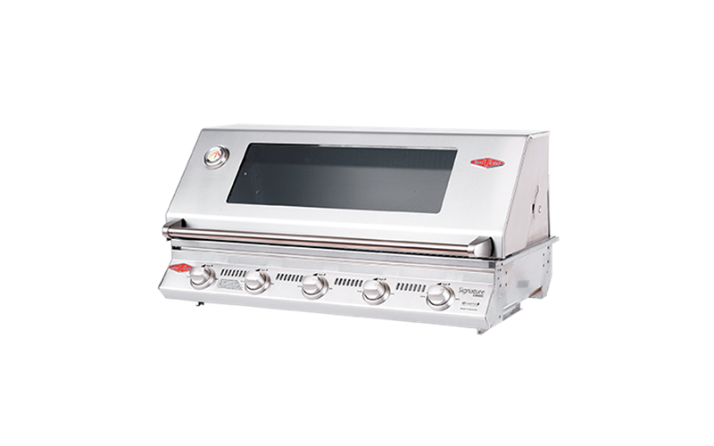 BS12850S_Signature-3000S_5_burner_built-in_SS-hood.png