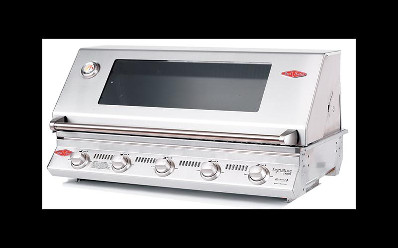BS12850_Signature 3000S_5_burner_built in_SS hood.jpg
