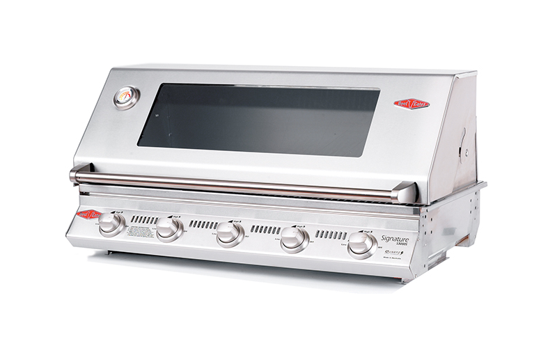 BS12850_Signature 3000S_5_burner_built in_SS hood.jpg