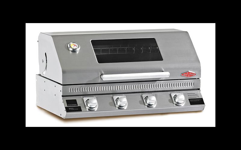 BD16340_Discovery 1100S 4 burner built in_ss hood.jpg