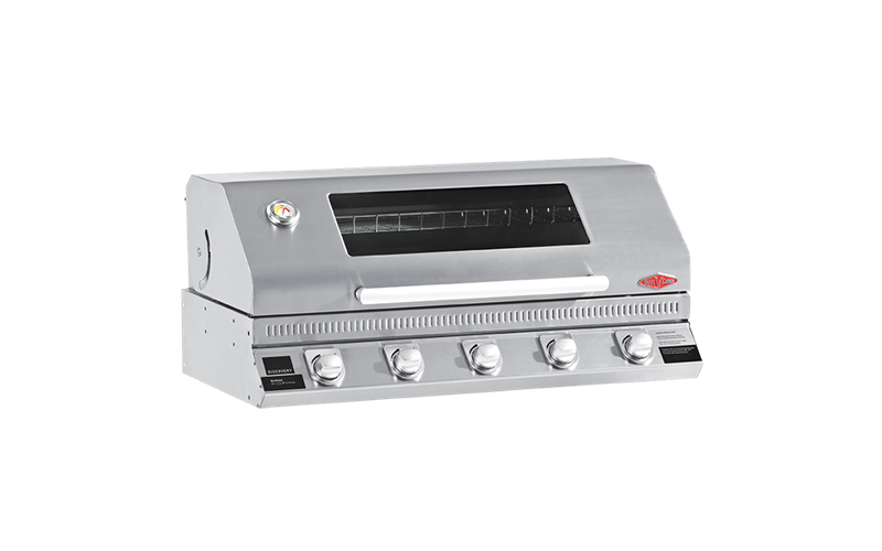 BD16350_Discovery-1100S-5-burner-BUILT-IN_SS-hood.png
