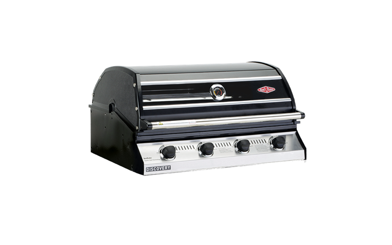 BD18642_Discovery-1000R_4-burner-built-in.png