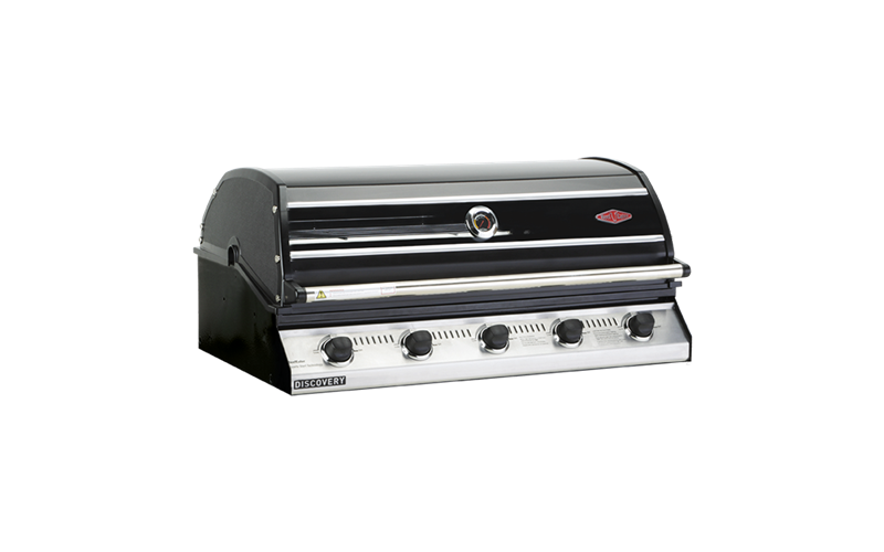 BD18652_Discovery-1000R_5-burner-built-in.png