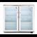 BS28200_200Ltr Alfresco Fridge Double Door_EMPTY.jpg
