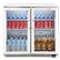 BS28200_200Ltr-Alfresco-Fridge-Double-Door.png