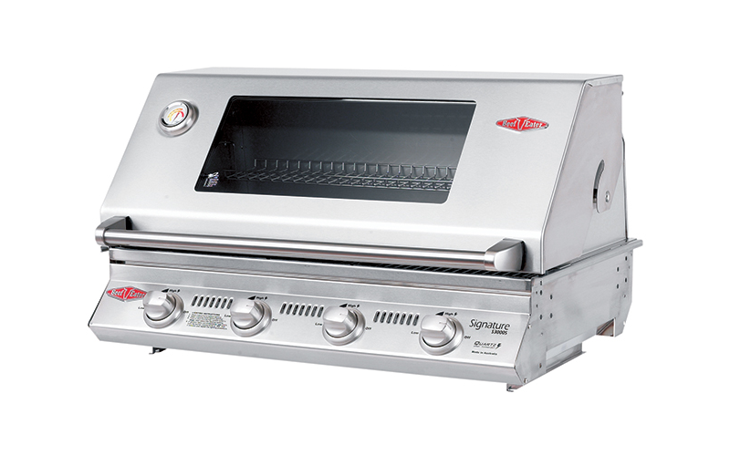 BS12840S_Signature 3000S_4_burner_built in_SS hood.jpg