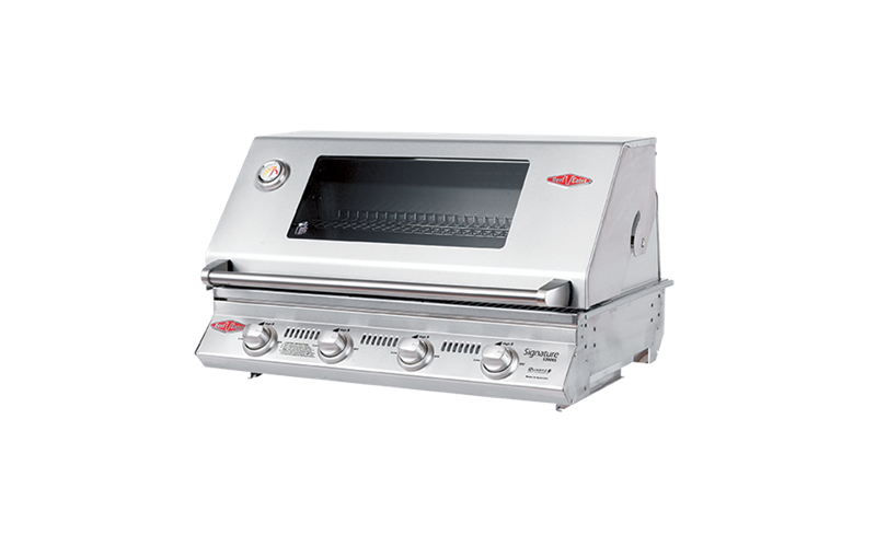 BS12840S_Signature-3000S_4_burner_built-in_SS-hood.png