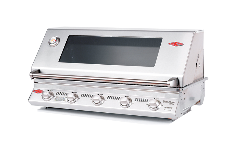 BS12850S_Signature 3000S_5_burner_built in_SS hood.jpg