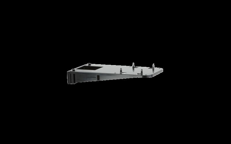 BB23330_Bugg wall mount bracket.png